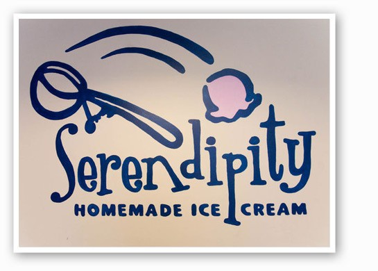 Serendipity celebrates ten years in Webster Groves. | Sarah Rusnak