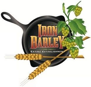 ironbarley.jpg