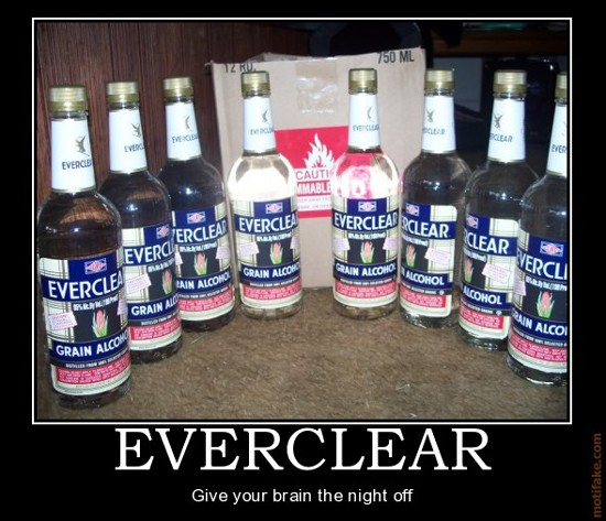 everclear_poster_motifake.jpg