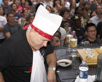 sushi_eating_contest_at_st_louis_wasabi_festival_9_21_08.2562571.36.jpg