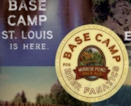 deschutes_base_camp_screen_shot.jpg