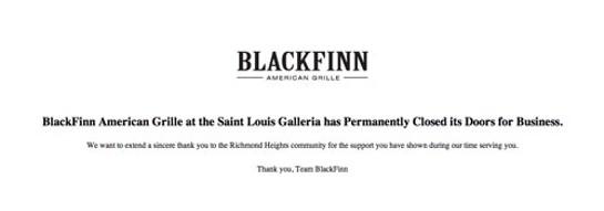 blackfinnwebsite.jpg