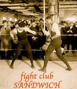 FightClubSandwichLogo250w.jpg