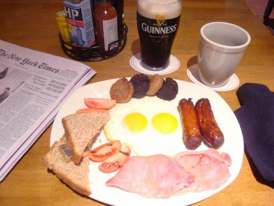Tigin_Irish_Pub.jpg