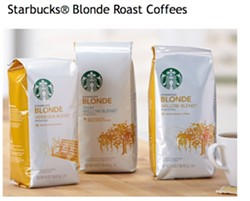 SCREENSHOT: WWW.STARBUCKS.COM
