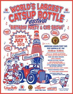 catsup_bottle_festival_flyer.jpg