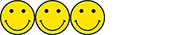 3_happy_hour_rating.jpg