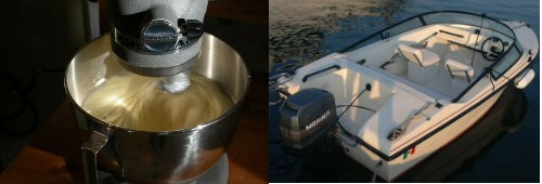 Kitchenaid Boat Motor - WIKIMEDIA COMMONS