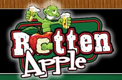 SCREENSHOT: WWW.ROTTENAPPLEBREW.COM
