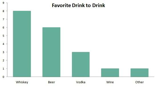 drinktodrink.jpg