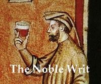 noblewrit.jpg