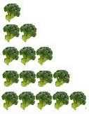 broccoli_logo.jpg