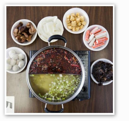 A veritable feast | Jennifer Silverberg