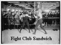 fightclub200.jpg