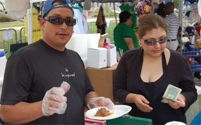 the_food_of_greater_st_louis_hispanic_festival.2521856.36.jpg