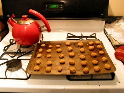 cookies_thumb_400x300_thumb_400x300.jpg