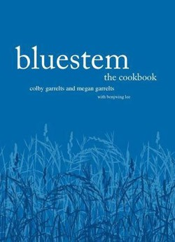 bluestem_the_cookbook.jpg