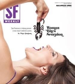 sfweeklycover101911.jpg