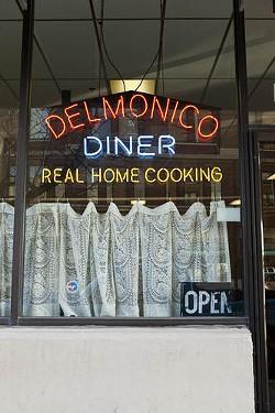 delmonico120811.jpg