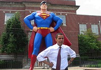 Barack_Obama_with_Superman_thumb_200x138.jpg