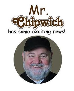 SCREENCAP: WWW.CHIPWICH.COM