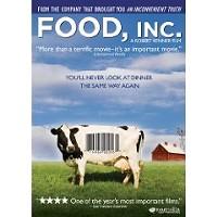 foodinc121509.jpg