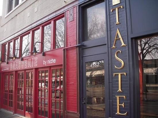 taste060611.jpg