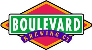 Boulevard_Brewing_Logo.jpg