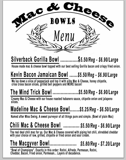 New_Mac_Menu_e1421962428542.png