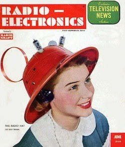 old_radio_magazine_cover.jpg