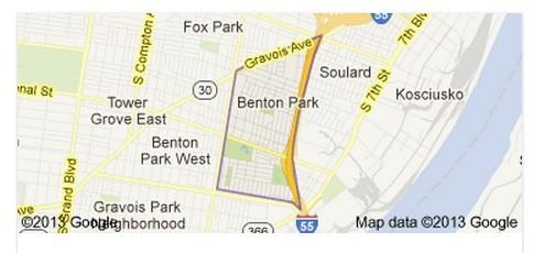 benton_park_screenshot.jpg