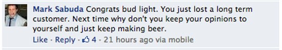 bud_light_equality_02.jpg