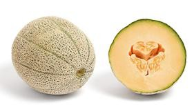 Listeria-tainted Rocky Ford cantaloupes have been linked to several deaths. - WIKIMEDIA COMMONS