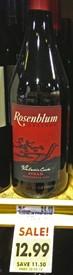 rosenblum_cellars_syrah_vintners_cuvee_2009.jpg