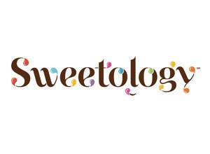 sweetologylogo.jpg