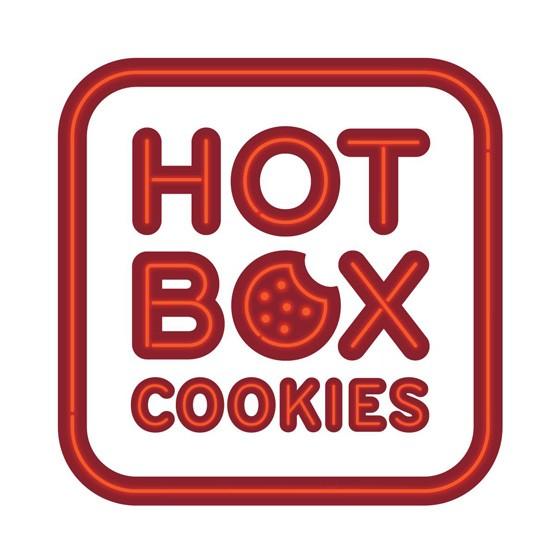 hotboxlogo.jpg