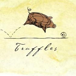 truffles022212.jpg