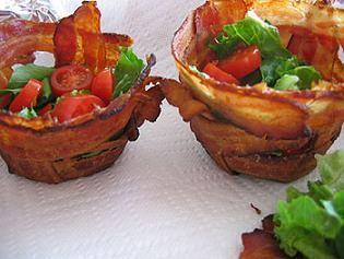 baconbowl.jpg