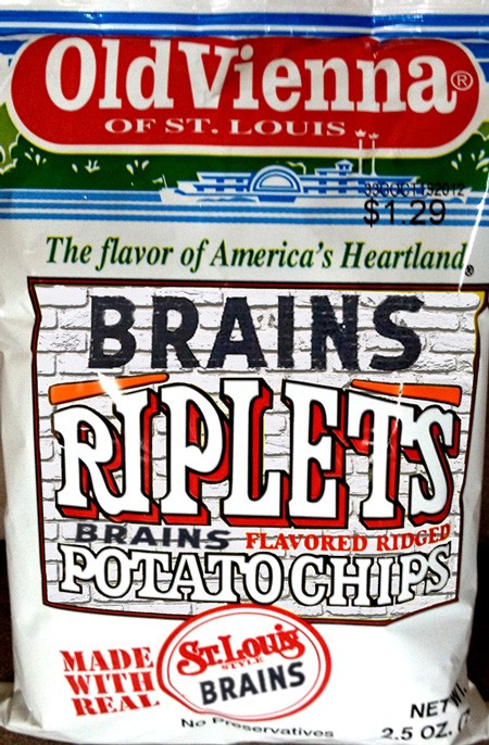 brains_riplets_450.jpg