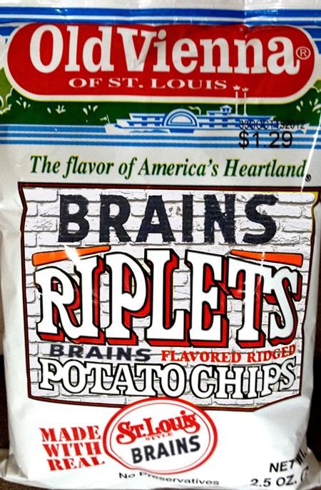 brains_riplets_450.jpg