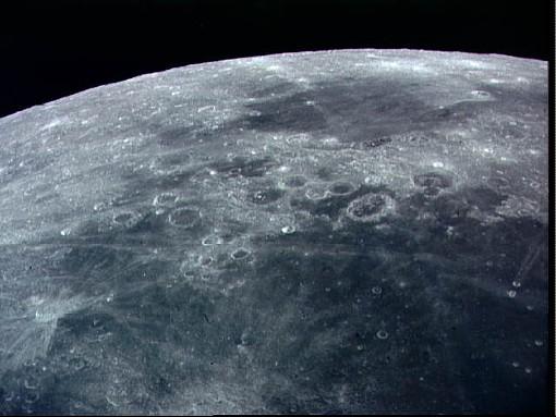moon072009.jpg