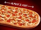 PizzaHutBigItaly1.jpg