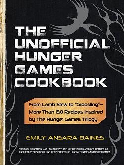 hunger_games_cookbook_opt.jpg