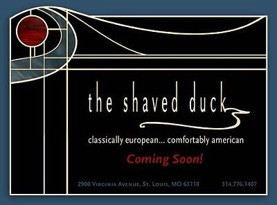 shavedduck.jpg