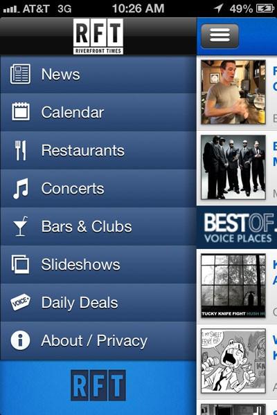 rft_iphone_app_1.jpg