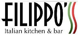 filippos1101.JPG