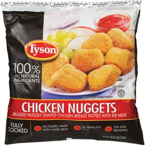 tysonnugs.jpg