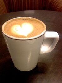 coffee011309_thumb_200x266.jpg