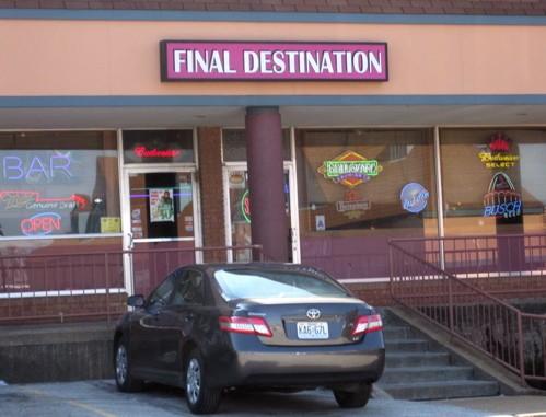 final_destination.jpg