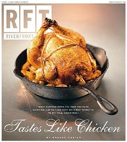 tastes_like_chicken_3.jpg